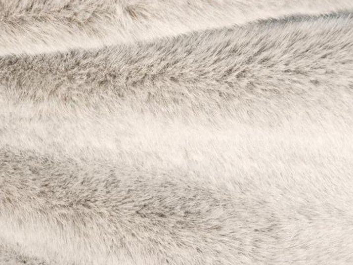 Animalier fabric NEBRASKA by LELIEVRE