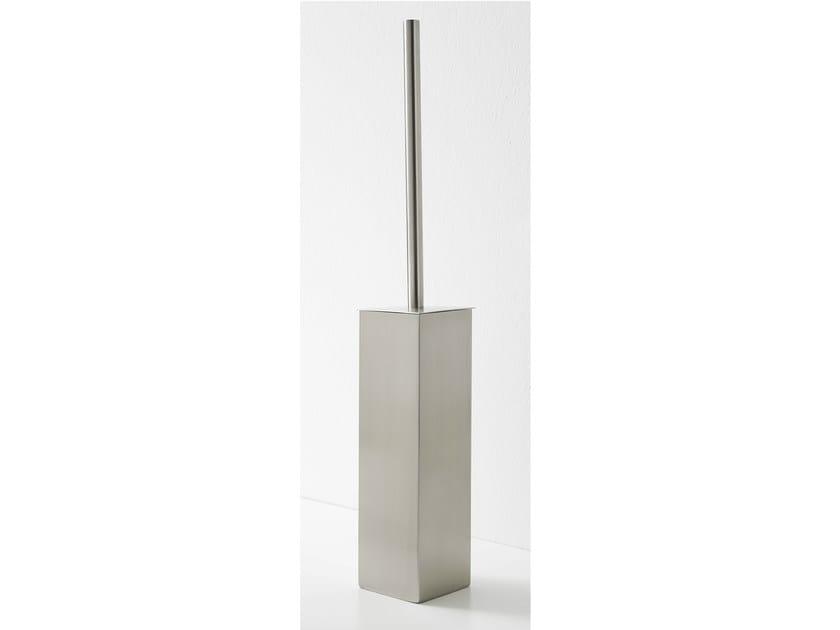 Toilet brush ERGO-NOMIC | Toilet brush by Rexa Design