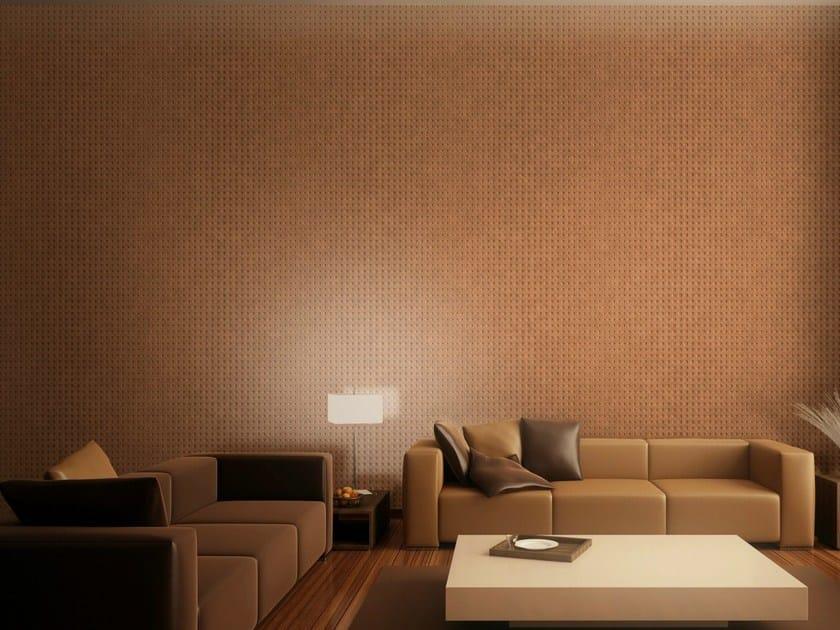 Revestimiento de pared de fibra de vidrio parkour by gavazzi - Revestimientos de fibra de vidrio para paredes ...