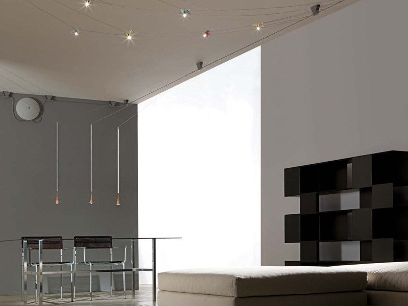 Forum Arredamento.it •Illuminazione zona living