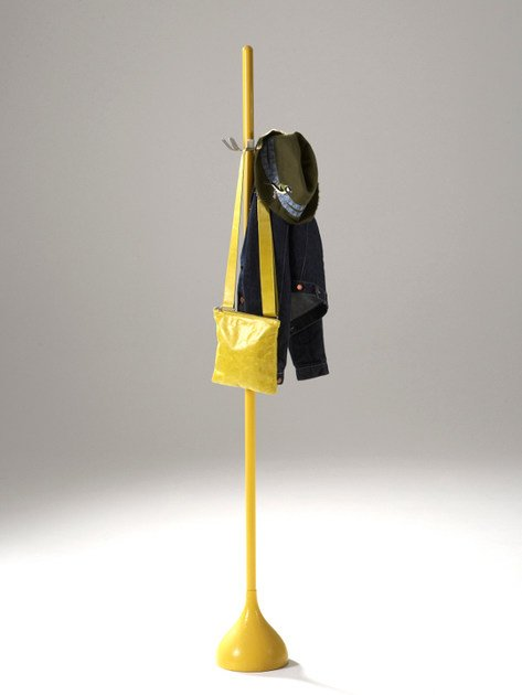 Standing Coat stand HANG-UP by Nola Industrier
