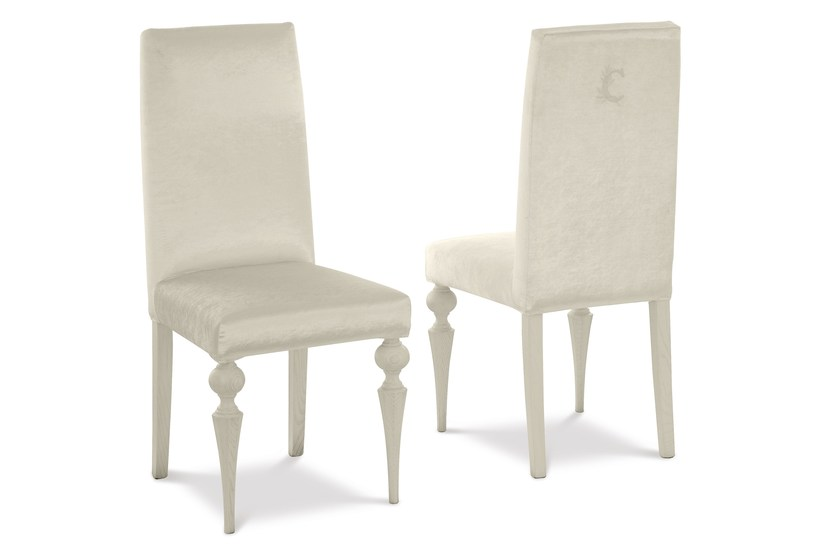 Wooden chair DONATELLO | Chair by Cantori