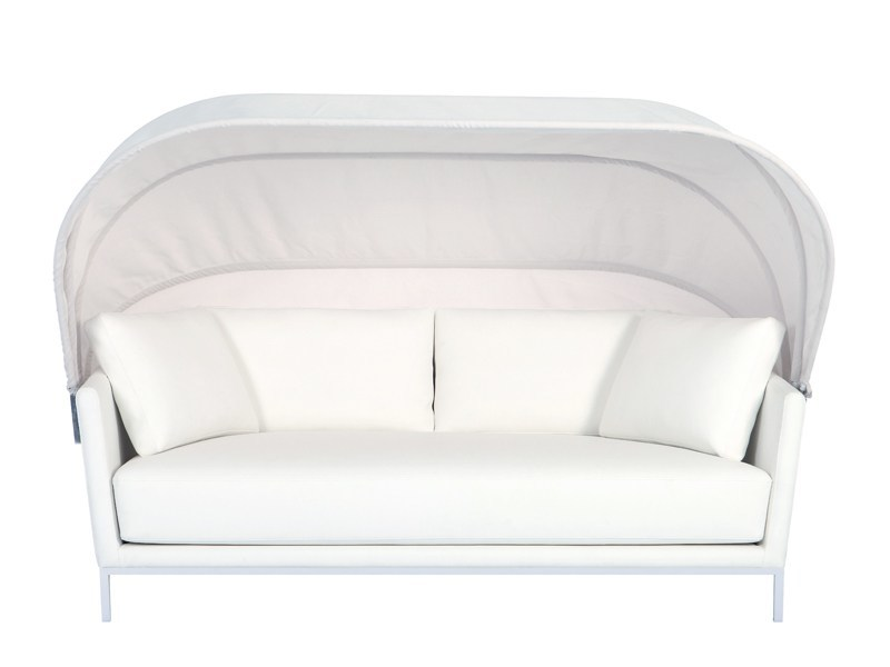 Igloo 3 seater sofa SAO PAULO | 3 seater sofa by Sérénité Luxury Monaco