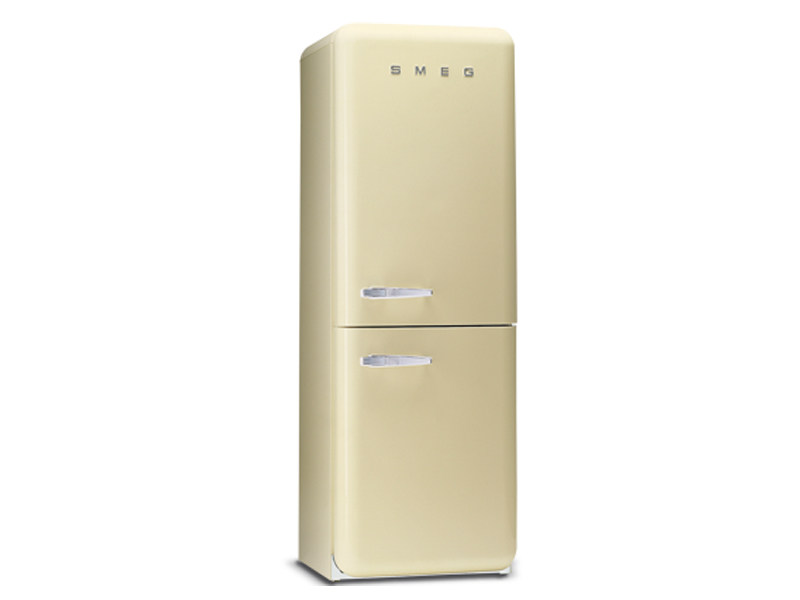 Smeg Kühlschrank Erfahrung : Fab rpn kühlschrank by smeg