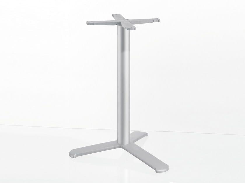Table base BGA3L   Table base by GABER