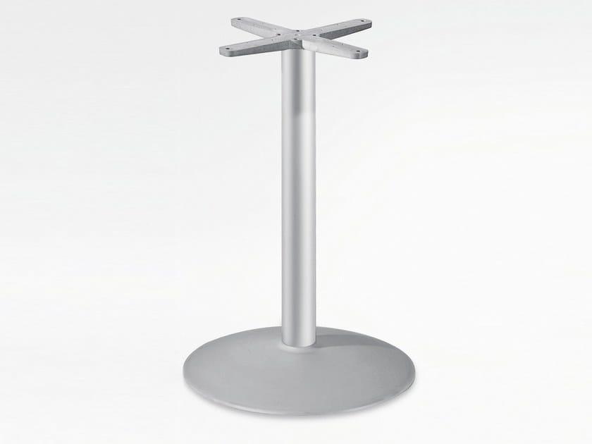 Table base BTK54 | Table base by GABER