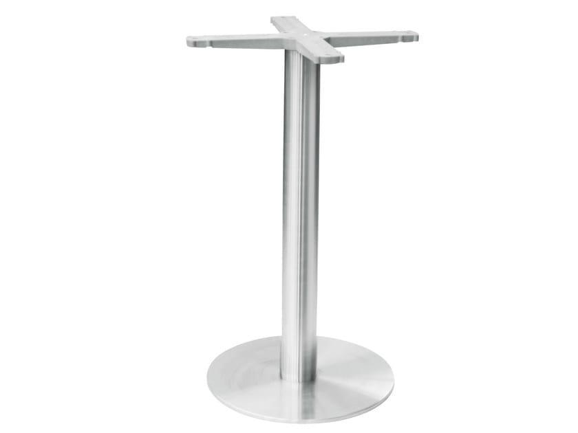 Table base I40/I40110 | Table base by GABER