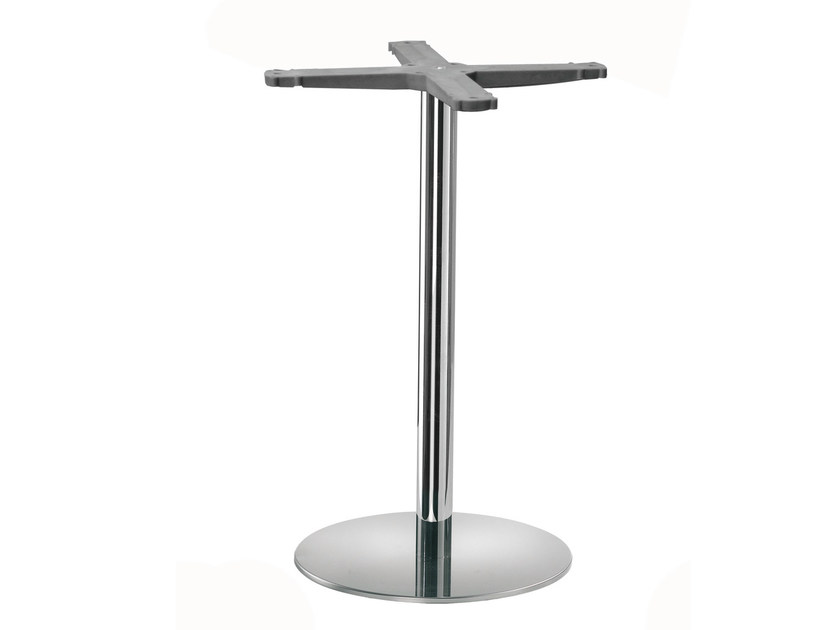 Table base I40C | Table base by GABER