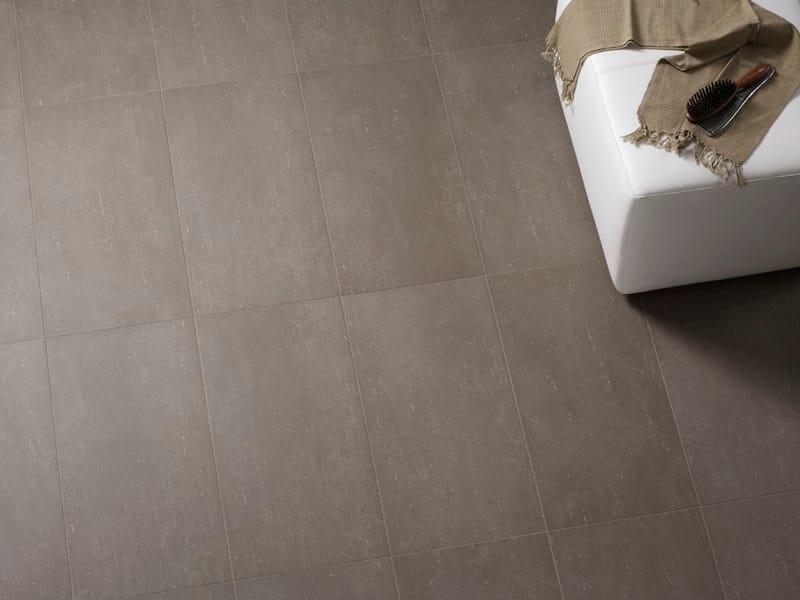 Porcelain stoneware wall/floor tiles BASALTINA by Casalgrande Padana
