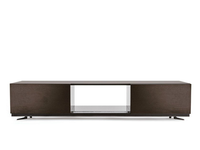 Sideboard CONNORS by Minotti