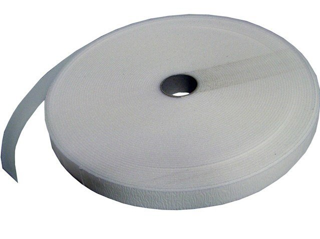Seal and joint for insulation product PROFYLE FLAT 5 by Isolgomma