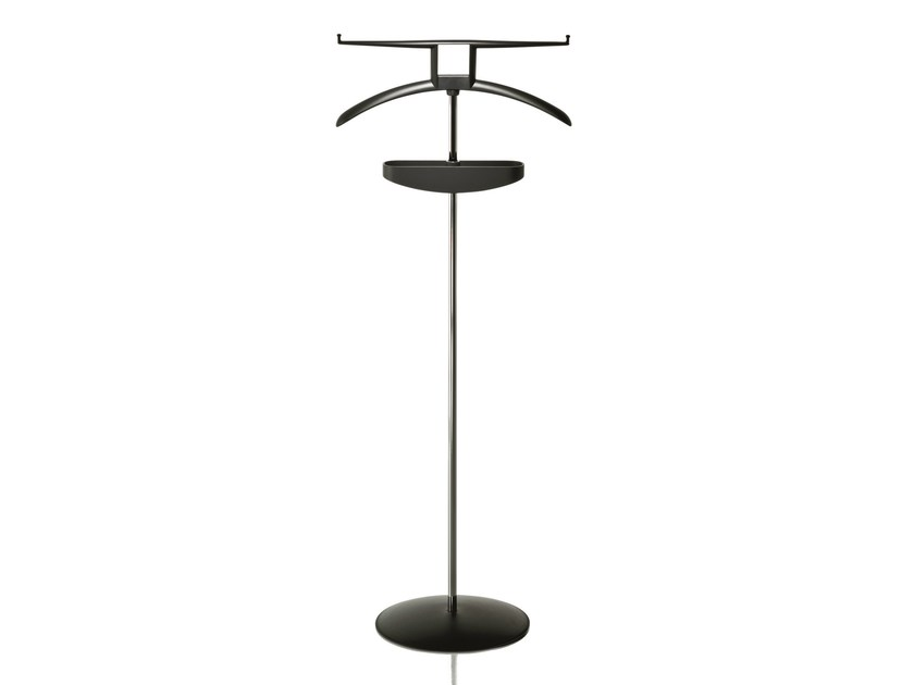 Valet stand PRONTO by Magis