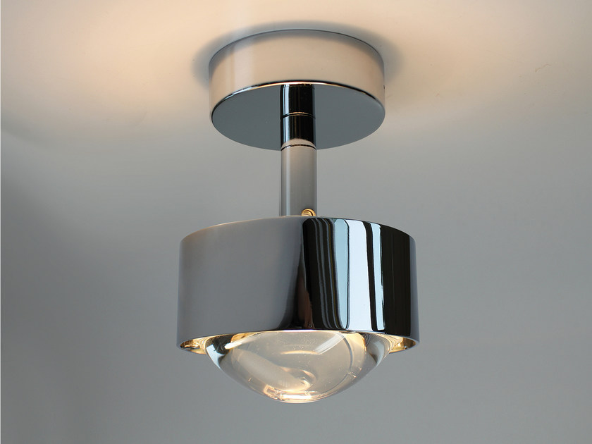 Puk Top Light puk turn ceiling l puk one plus turn collection by top light
