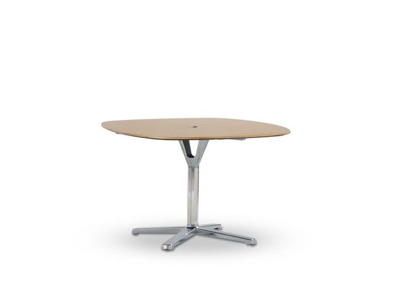 Tavolo da riunione PULSE | Tavolo da riunione by Wiesner-Hager