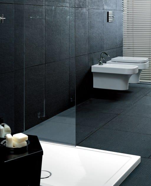 PURO | Piatto doccia