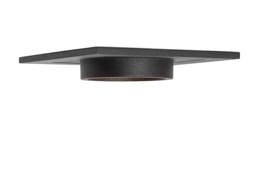 A Incasso Instruments Led QbiniFaretto Modular Lighting Da MULjSzVpGq