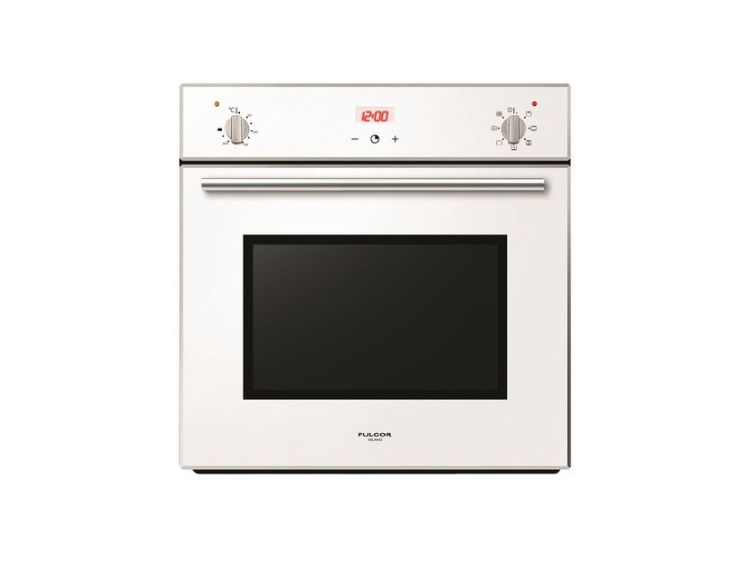 Built-in electric multifunction oven QLO 6007 MT | Multifunction oven by Fulgor Milano
