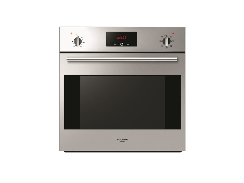 Built-in electric multifunction oven QO 6007 MT X | Multifunction oven by Fulgor Milano