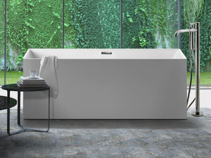Vasca Da Bagno Graffiata : Verniciare la vasca da bagno ridare smalto smaltare pitturare