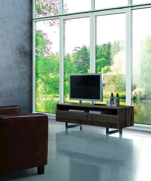QUADRA   Mobile TV