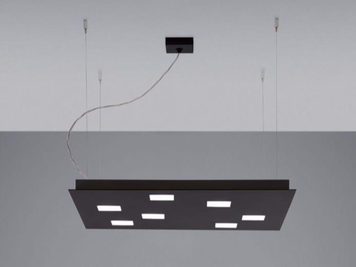 Led Lampen Direct : Afl w led flood light led direct supply