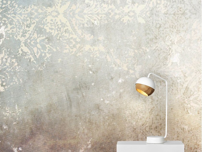 Wall tiles / wallpaper QUEEN OF PERSIA by Officinarkitettura®