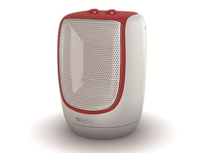 Heater fan RADICAL SMART by OLIMPIA SPLENDID