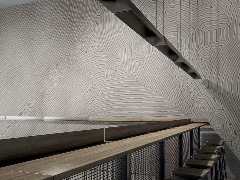 Wallpaper RADICI by GLAMORA