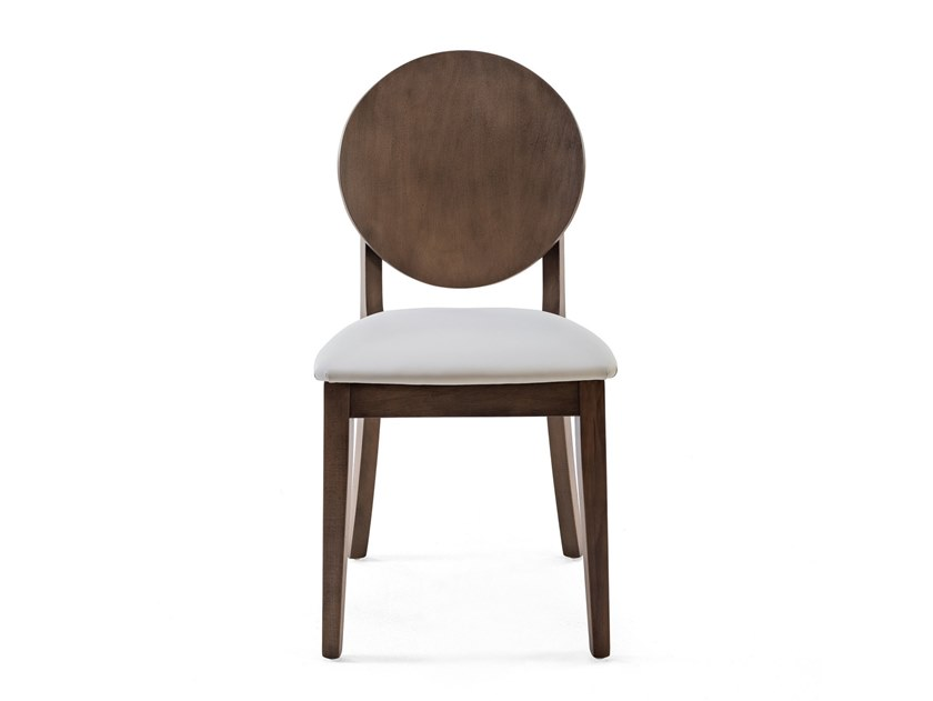 Wooden chair 7667 | Chair by BUYING & DESIGN