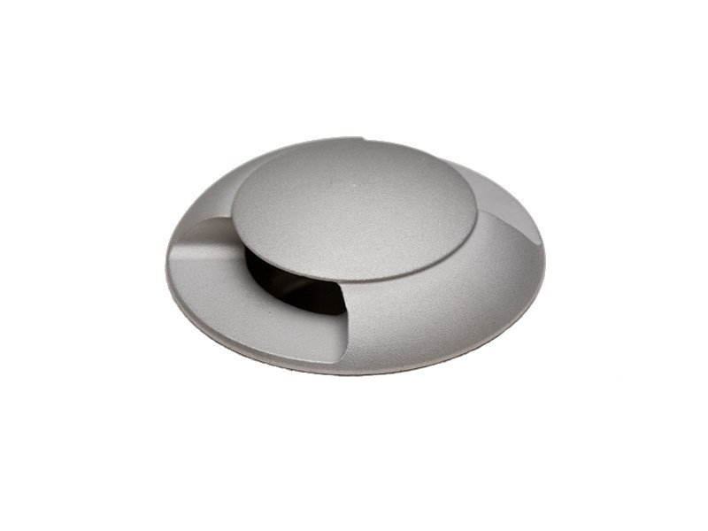 LED steplight RAGGIO 2 by ENGI