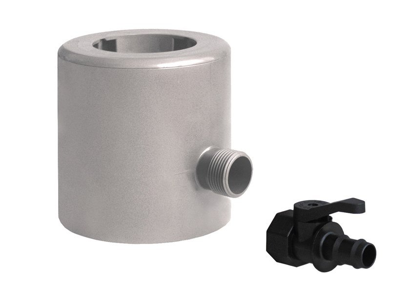 Accessory for roof RAPF186N by First Corporation