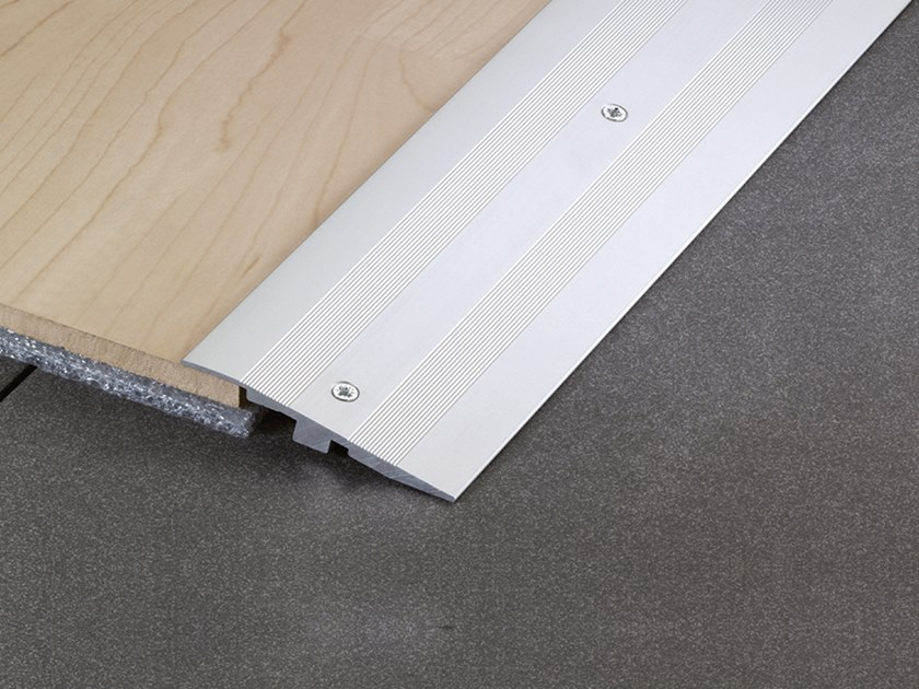 Flooring profile RAR by Genesis