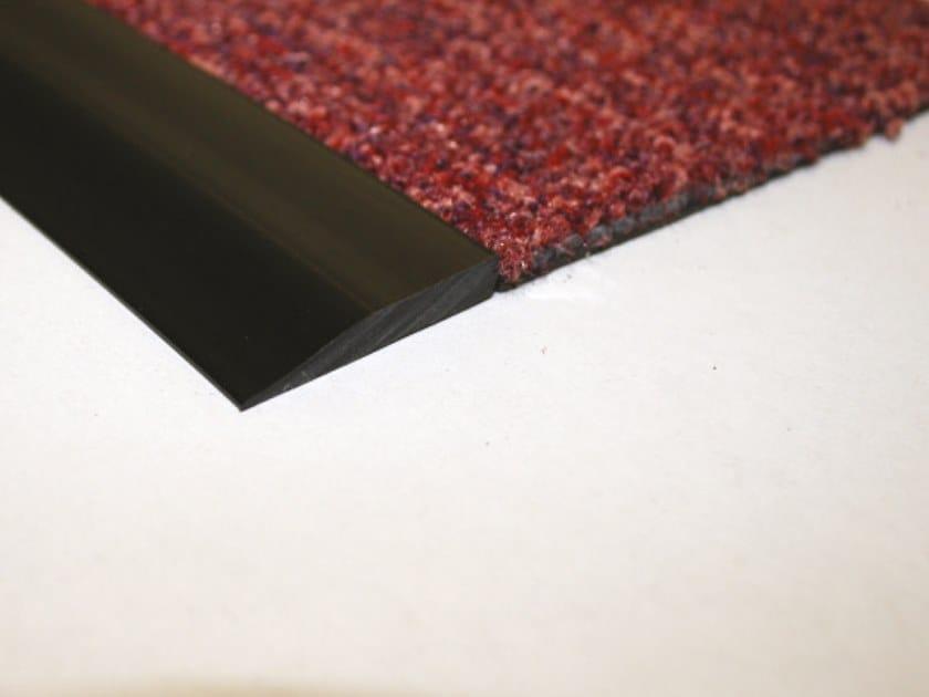 Flooring profile RDIM by Genesis