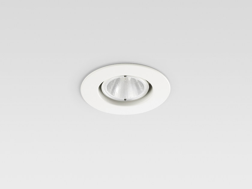 LED recessed spotlight RE LOW LED | BE32 by Reggiani