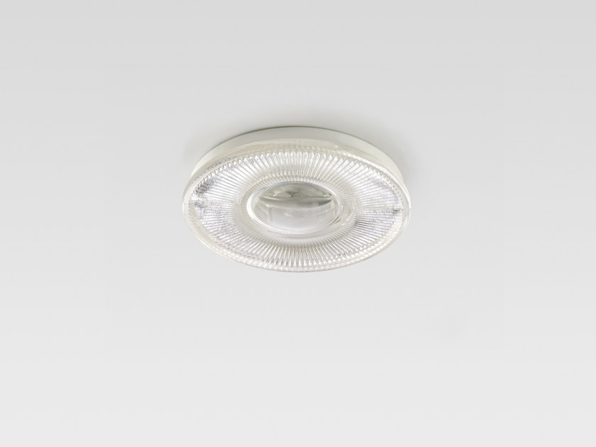 LED recessed spotlight RE LOW LED   CE32 by Reggiani
