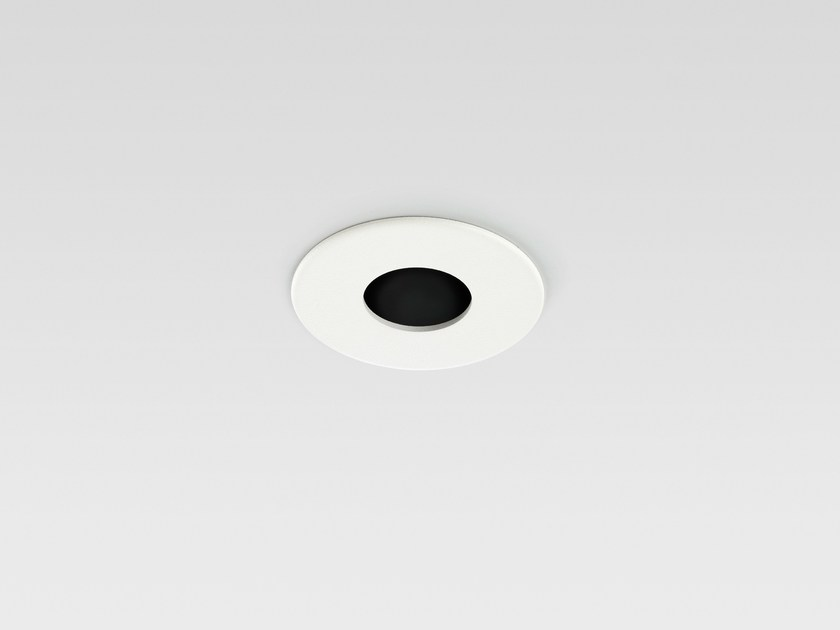 LED recessed spotlight RE LOW LED | RE32 by Reggiani
