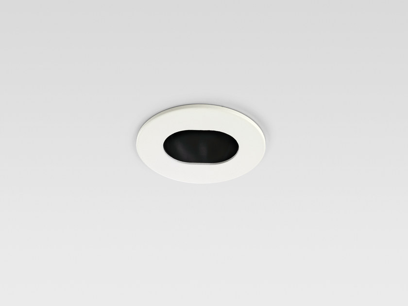 LED recessed spotlight RE LOW LED | TE32 by Reggiani