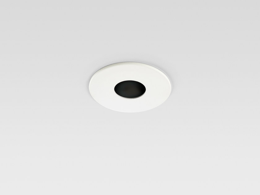 LED recessed spotlight RE LOW LED | UE32 by Reggiani
