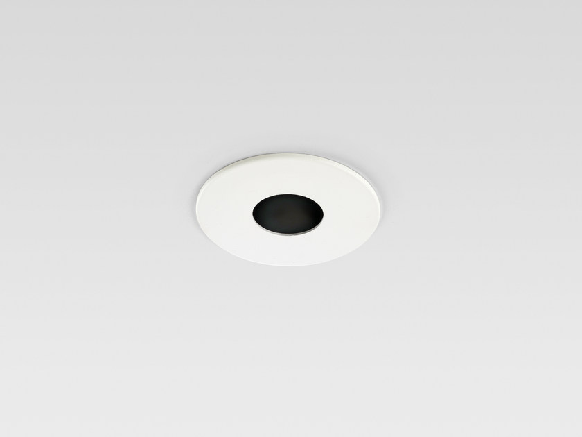 LED recessed spotlight RE LOW LED | VE32 by Reggiani