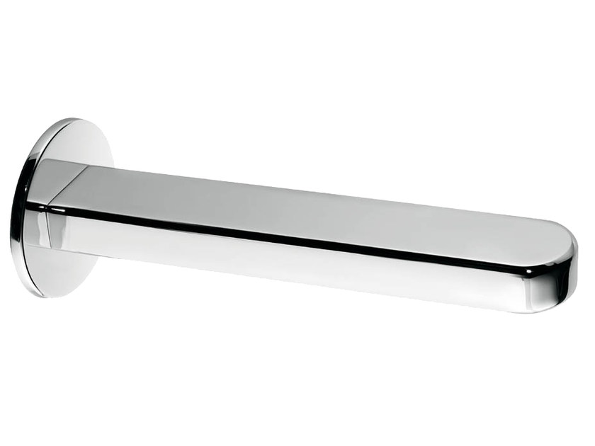Wall-mounted spout READY 43 - 4344115 by Fir Italia