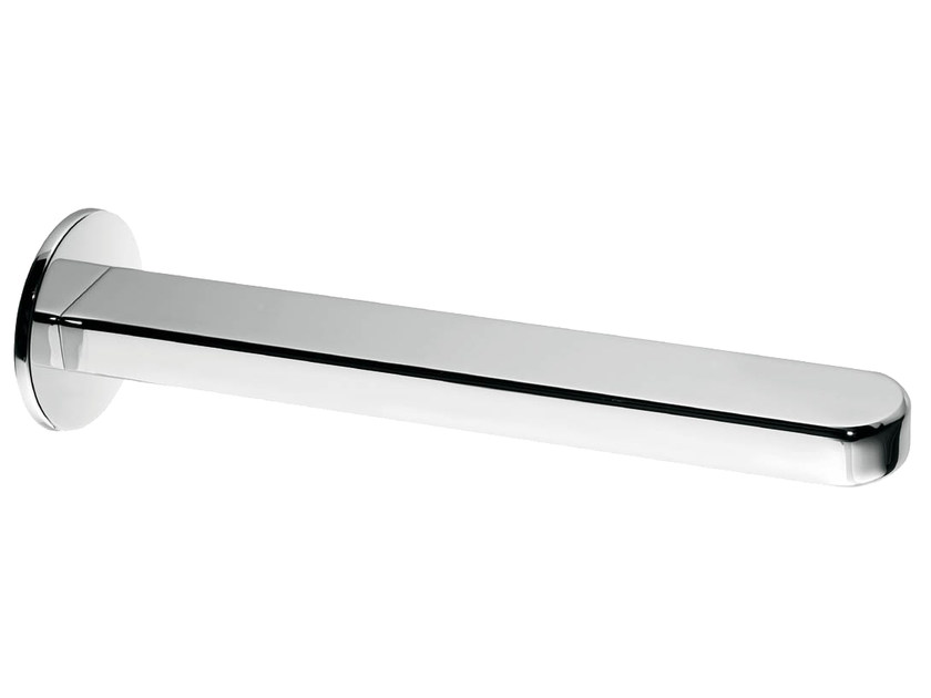 Wall-mounted spout READY 43 - 4344215 by Fir Italia