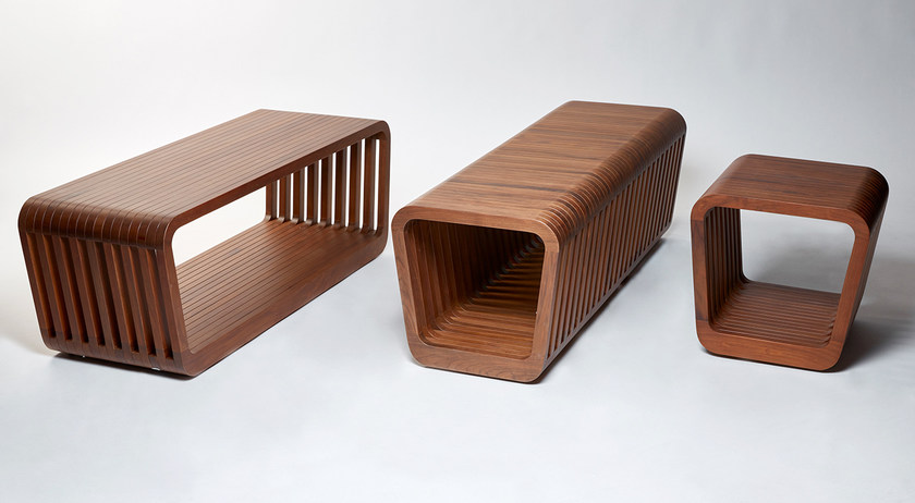 Design In Reda Noce Amalou LinkPanca 3TlK1FcuJ