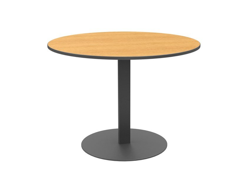 Round table REEFS   Round table by Dauphin