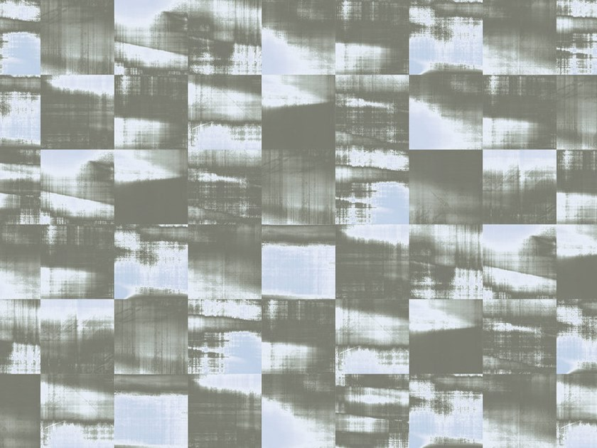 Motif Digital printing wallpaper REFLECTION by Architects Paper