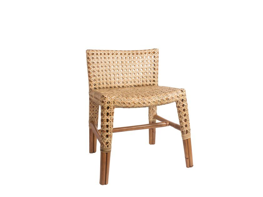 Garden chair REMIX | Chair by Il Giardino di Legno