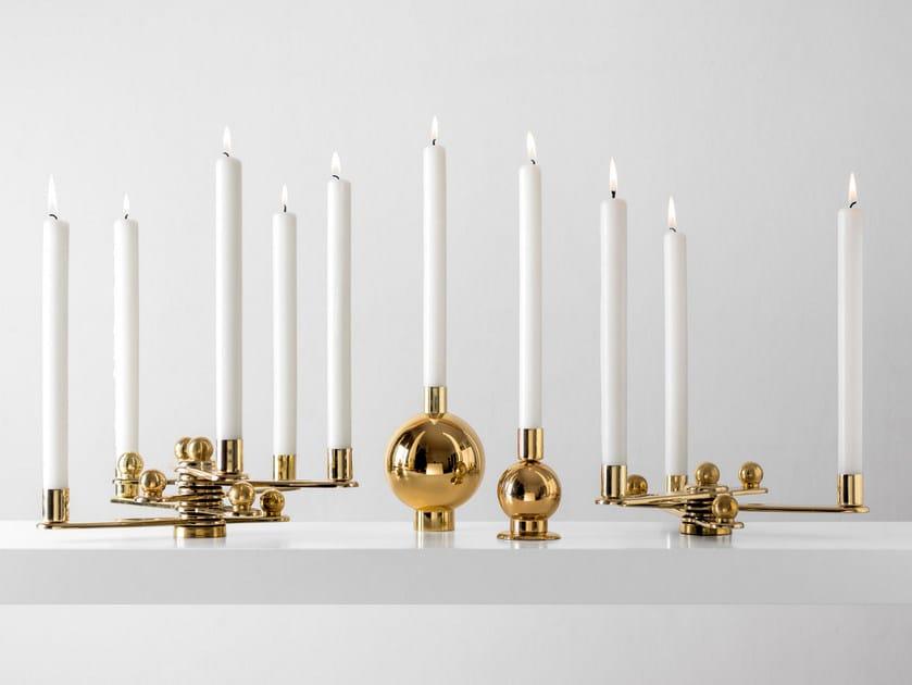 Candlestick REmix VOL.1 by BD Barcelona Design