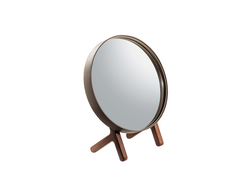 vanity usb dp mirror x with magnification lighted countertops touchscreen makeup led com amazon rechargeable anjou countertop