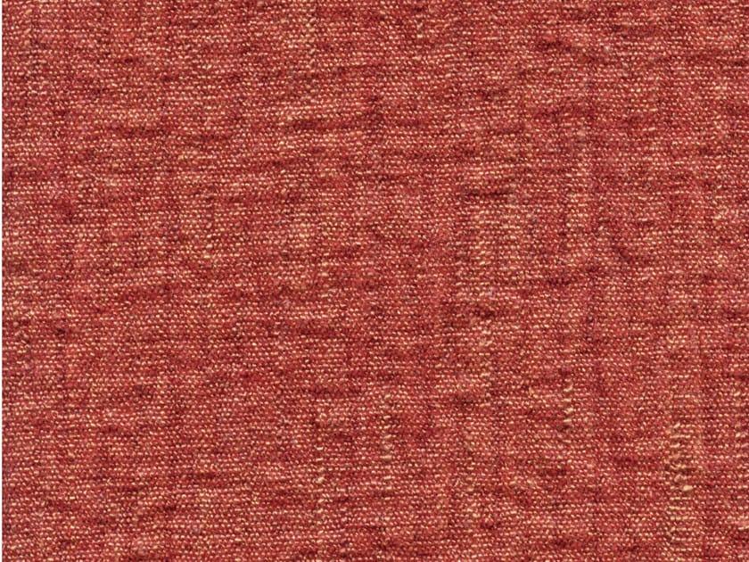 Upholstery fabric RENAISSANCE by Élitis