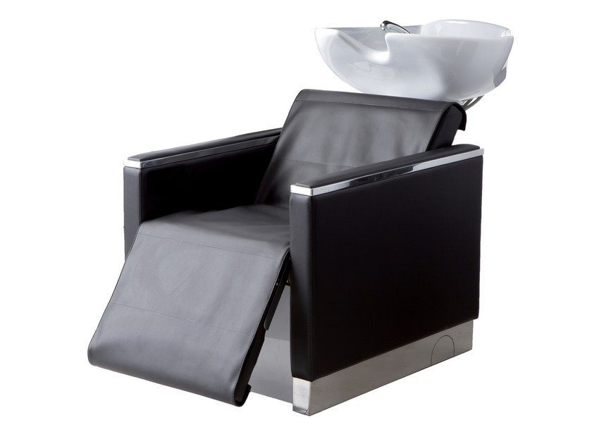 Shampoo basin REVENGE by Maletti