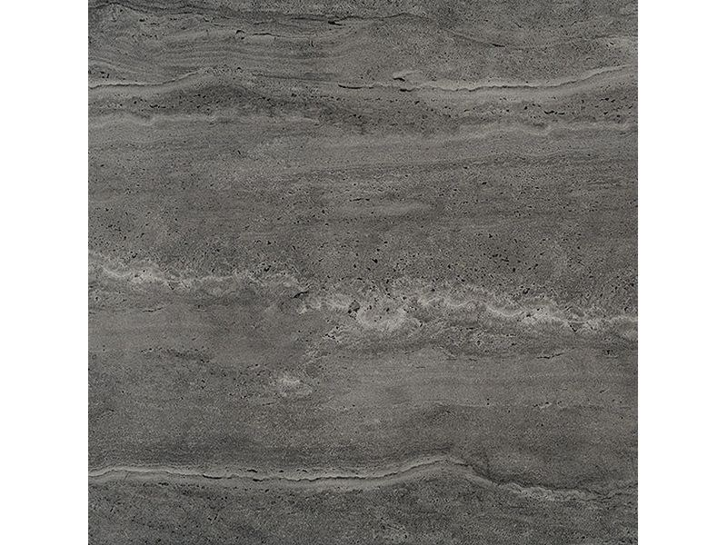 Porcelain stoneware wall/floor tiles REVERSO2 BLACK by Ceramiche Coem